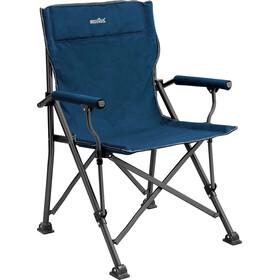 Brunner Cruiser Stuhl blue